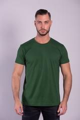 Shirt T Unisex Europe B2b More Uomo sxrhBdtQC